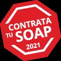 logo-seguro-soap-2020